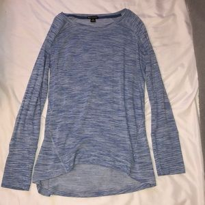 💥NWOT💥 lightweight sweatshirt